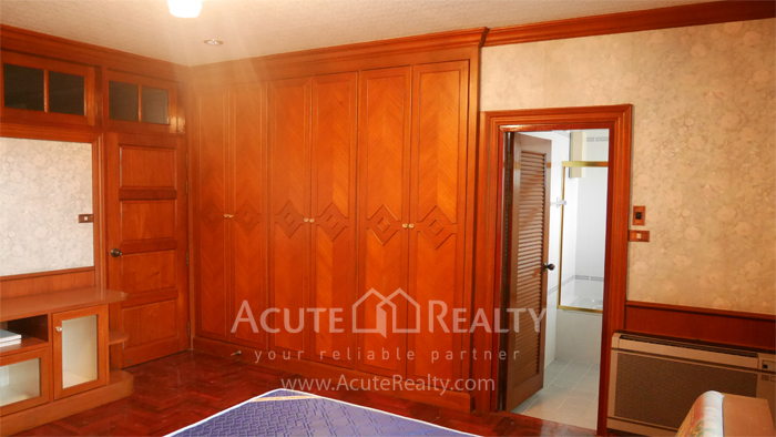 House  for sale Bangna Trad image13