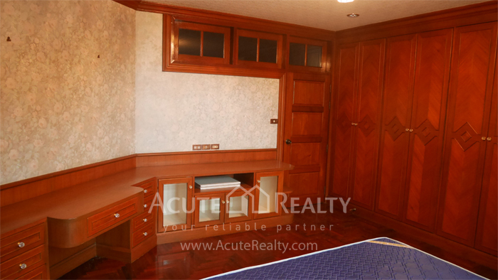 House  for sale Bangna Trad image14