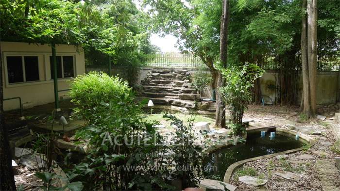 House  for sale Bangna Trad image17