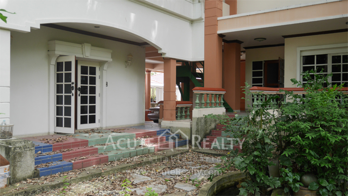 House  for sale Bangna Trad image18