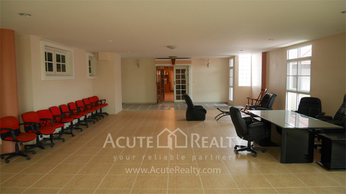 House  for sale Bangna Trad image20