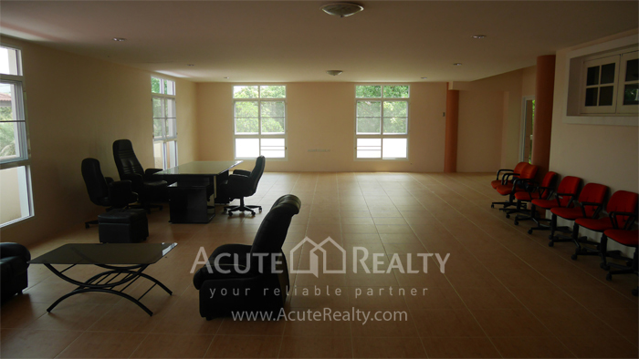 House  for sale Bangna Trad image21