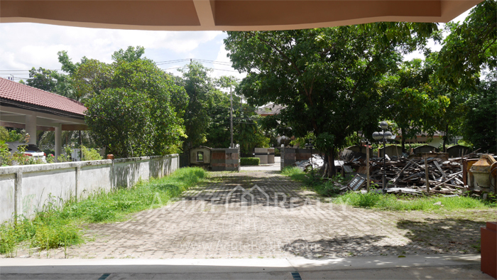 House  for sale Bangna Trad image22
