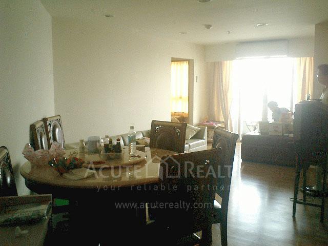 Condominium  for sale & for rent River Heaven Charoenkrung road. image1