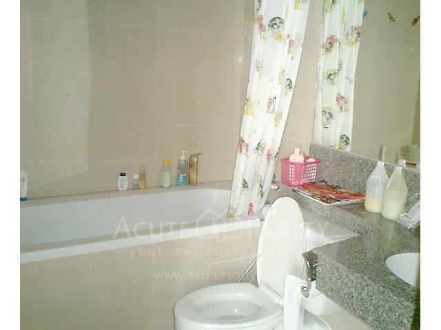 Condominium  for sale & for rent River Heaven Charoenkrung road. image3