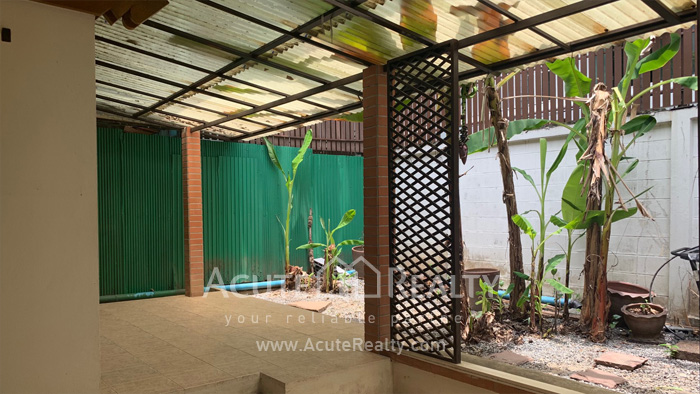 House  for rent Sarasin Road  image8