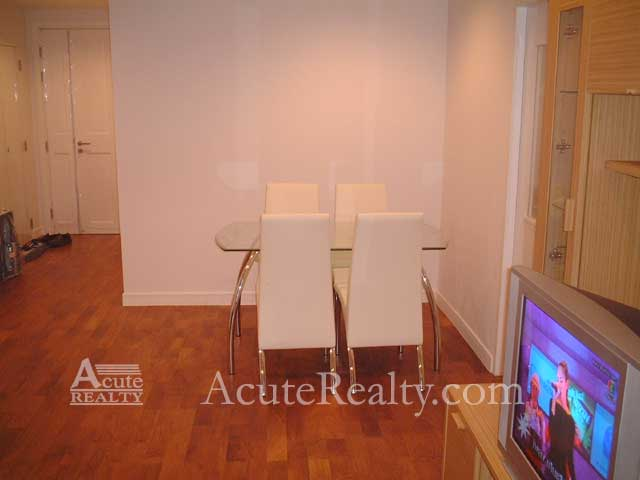 Condominium  for rent Baan Siri Twenty Four Phrom Phong image2