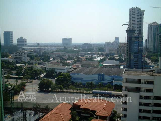 Condominium  for rent Baan Siri Twenty Four Phrom Phong image7