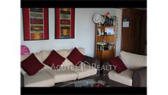 condominium-for-rent-lake-avenue-condominium