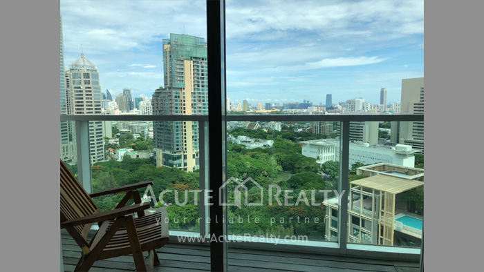 condominium-for-sale-urbana-langsuan