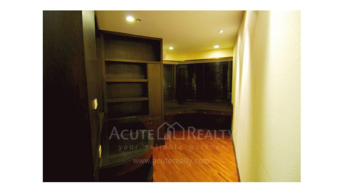 Condominium  for sale & for rent Salintara Rama 3 image7
