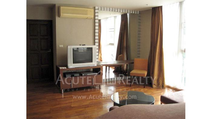 condominium-for-rent-the-peaks-residence