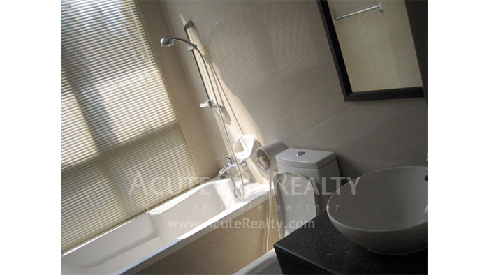 Condominium  for rent The Peaks Residence Early Sukhumvit, near NIS. image3