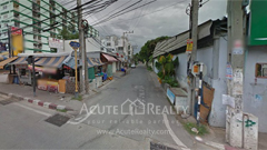 house-homeoffice-land-otherproperties-for-sale