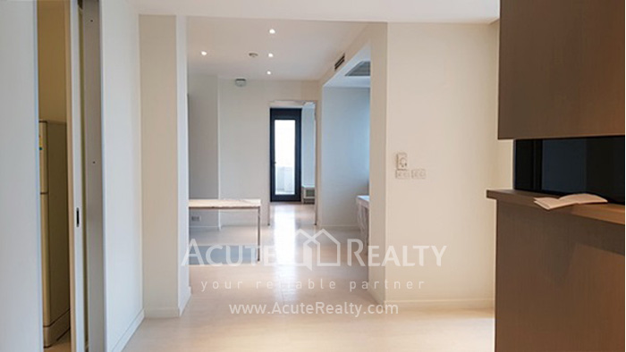 Condominium  for sale Royal River Place Rama 3 Rd. image2