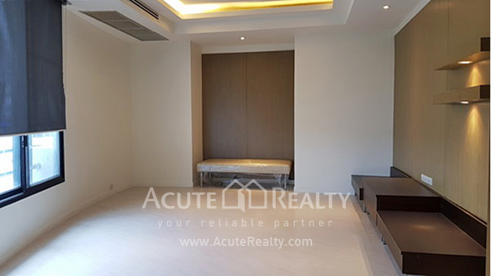 Condominium  for sale Royal River Place Rama 3 Rd. image3