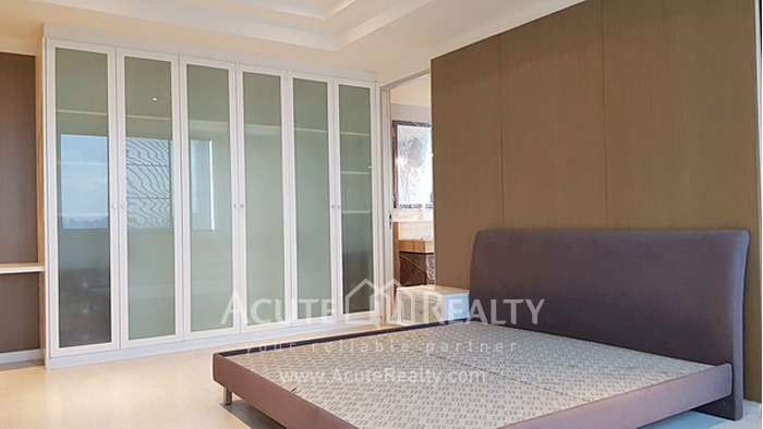 Condominium  for sale Royal River Place Rama 3 Rd. image4