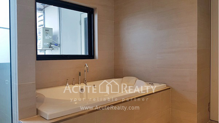 Condominium  for sale Royal River Place Rama 3 Rd. image5