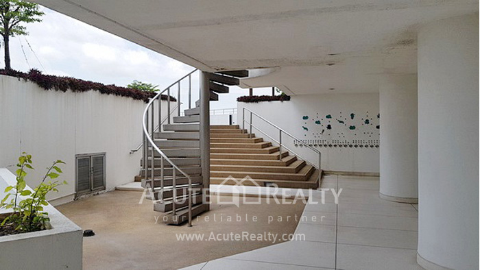 Condominium  for sale Royal River Place Rama 3 Rd. image13