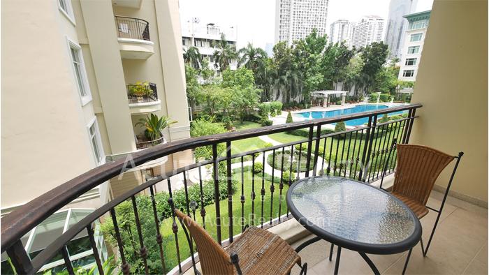 condominium-for-sale-baan-nunthasiri-