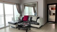 condominium-for-sale-for-rent-noble-ora