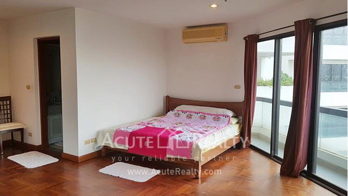 Condominium  for sale Salintara Rama 3 image3