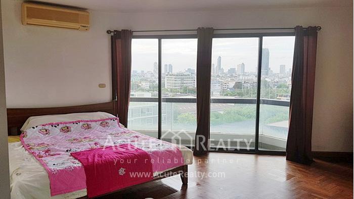 Condominium  for sale Salintara Rama 3 image4