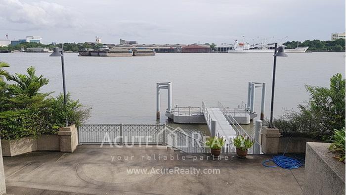 Condominium  for sale Salintara Rama 3 image11