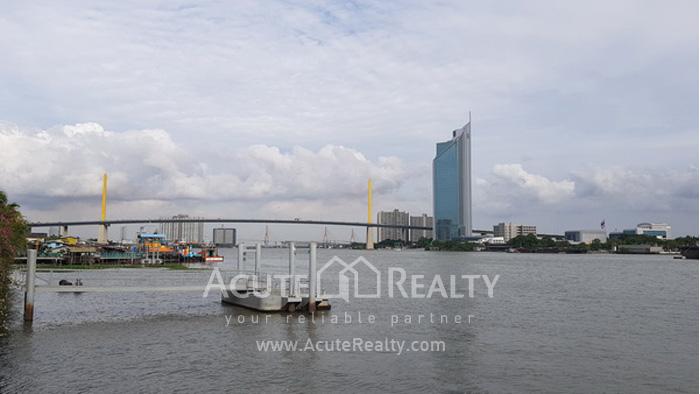 Condominium  for sale Salintara Rama 3 image12
