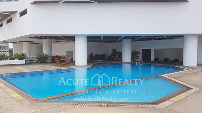 Condominium  for sale Salintara Rama 3 image14