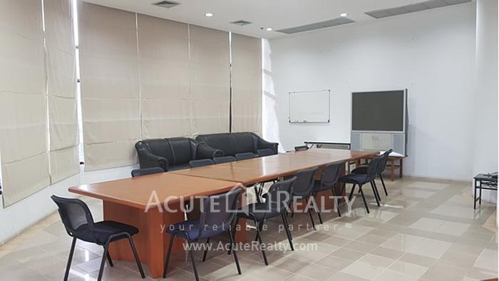 Condominium  for sale Salintara Rama 3 image15