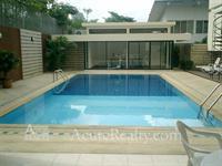 condominium-for-sale-for-rent-tpj-condominium