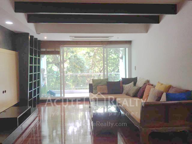 Condominium  for sale Supreme Elegance Chan road image2