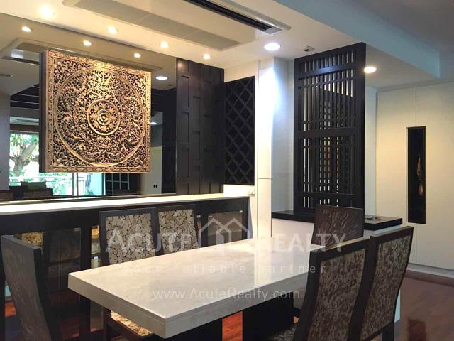 Condominium  for sale Supreme Elegance Chan road image4