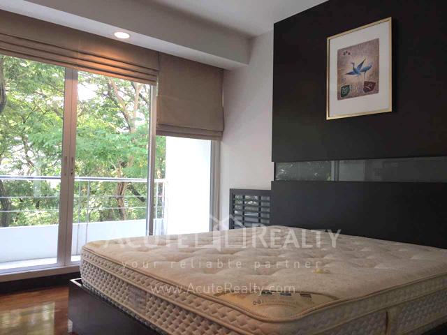 Condominium  for sale Supreme Elegance Chan road image5