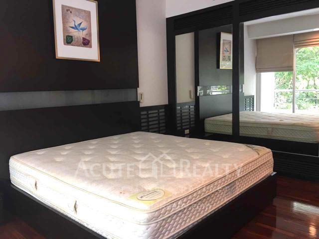Condominium  for sale Supreme Elegance Chan road image6