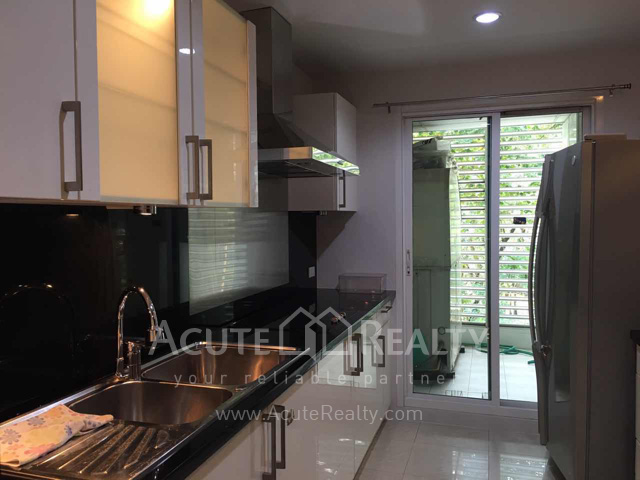 Condominium  for sale Supreme Elegance Chan road image12