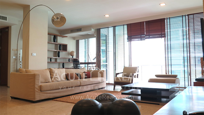 Condominium  for rent Ficus Lane Sukhumvit image1