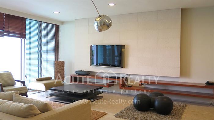 Condominium  for rent Ficus Lane Sukhumvit image2