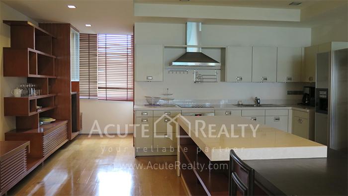 Condominium  for rent Ficus Lane Sukhumvit image4