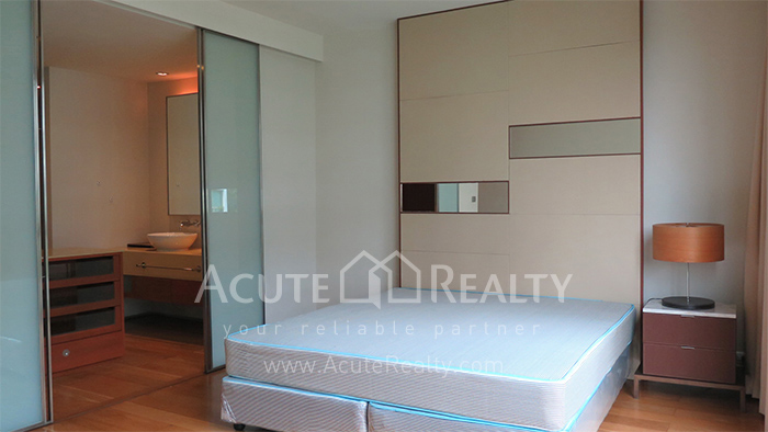 Condominium  for rent Ficus Lane Sukhumvit image7