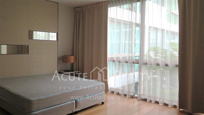 Condominium  for rent Ficus Lane Sukhumvit image8