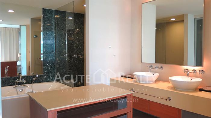 Condominium  for rent Ficus Lane Sukhumvit image9