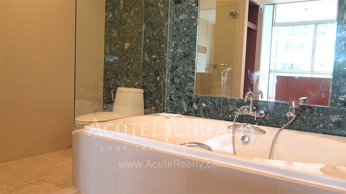 Condominium  for rent Ficus Lane Sukhumvit image10