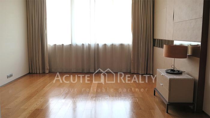 Condominium  for rent Ficus Lane Sukhumvit image11