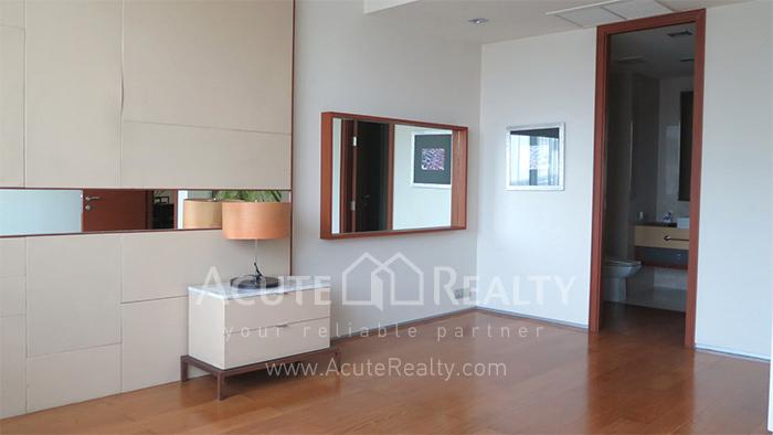 Condominium  for rent Ficus Lane Sukhumvit image12