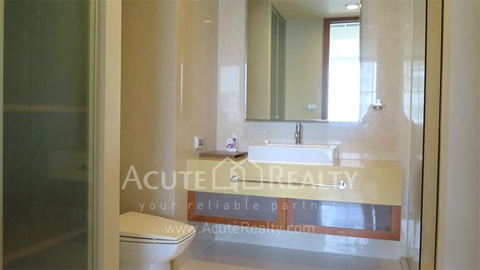 Condominium  for rent Ficus Lane Sukhumvit image13