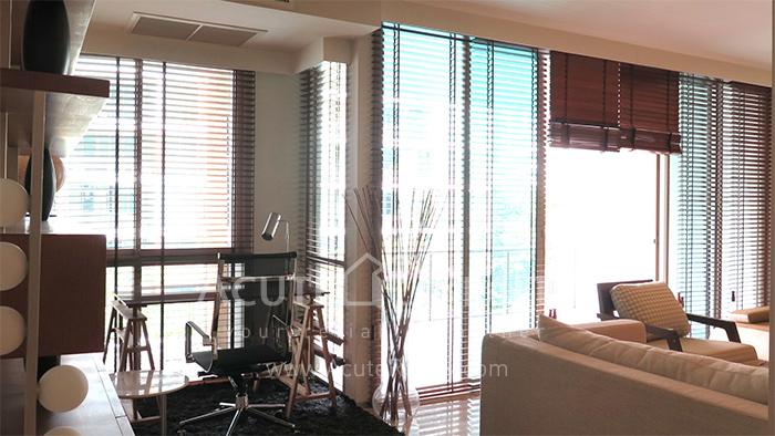 Condominium  for rent Ficus Lane Sukhumvit image14