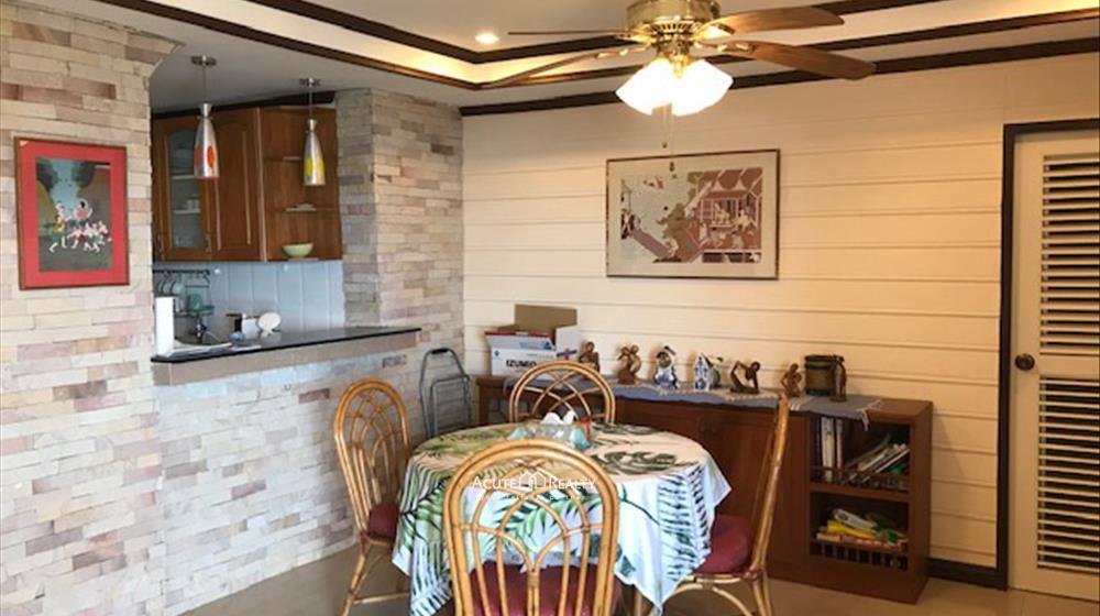 Condominium  for rent Hua Hin Sea View Paradise TaKiab Road , Hua Hin image2
