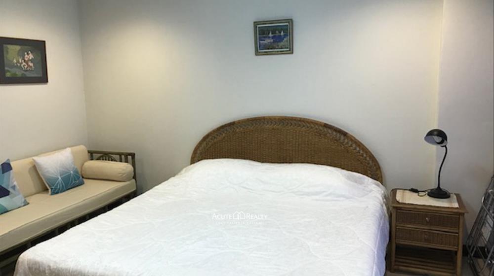 Condominium  for rent Hua Hin Sea View Paradise TaKiab Road , Hua Hin image8